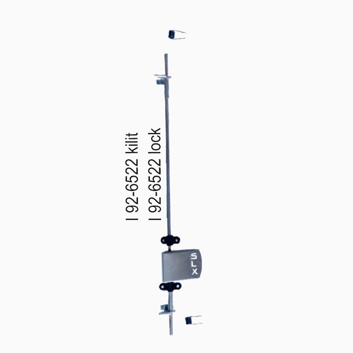 SLX I92-6522 Kilit