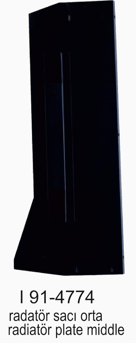SMX SL200-300-400 I 91-4774